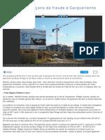Immobilier soupçons de fraude à Carqueiranne.pdf