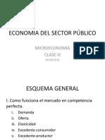 160901 Eco Sector Público INAPClase3