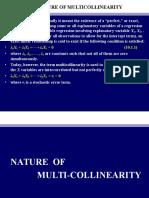 Econometrics_ch11[1]