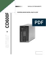 CD600PLUSMT11