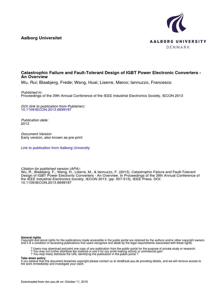 Irl3705 datasheet,datasheets manu page:1==transistor | mosfet | n.
