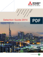 Mitsubishi-Electric-Power-Selection-Guide-2014.pdf