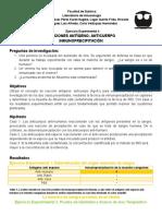 Practica-4.-Inmunoprecipitación repfin.docx