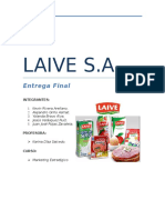240186506-LAIVE-S-a-Entrega-Final.docx