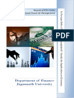 Is foreign Debt a Problem for Bangladesh.pdf