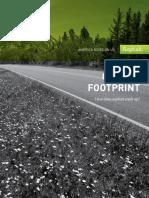 carbon_footprint_web.pdf