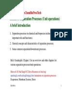 ICBPT3SepProcIntro(1).pdf