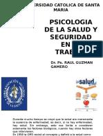 Salud Mental en El Trabajo2