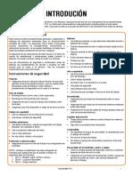 Manual Internacional Vt275