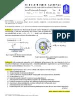 05 y 06.pdf