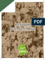 6deMayo01 (1).pdf