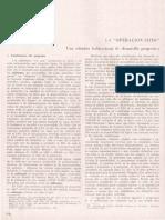 Antonio labadía.pdf