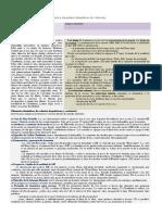 Luces_de_Bohemia_resumen_estructura_y_temas.pdf