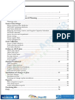 ASCP Training Manual