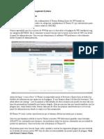 PDF 03 Del Curso