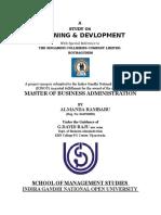 Training & Development_73720242.docx