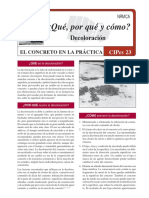 decoloracion del concreto.pdf