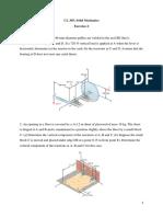Exercise-2.pdf