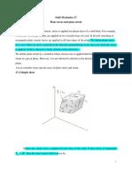 orca_share_media1476437638221.pdf