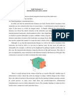 Solid Mechanics-1.pdf