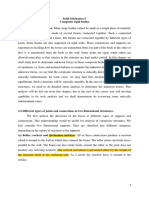 Solid Mechanics-3.pdf
