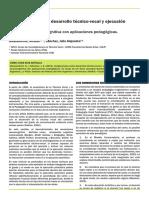 2013 - Congruencias técnica vocal-piano.pdf