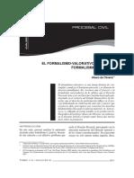 El_formalismo-valorativo_frente_al_forma.pdf