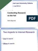 04 Net Research