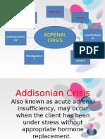 35403373-Adrenal-Crisis.pptx