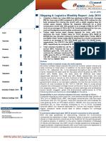 IDirect_FreightForward_Jul16.pdf