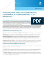 BPS Assets Financial Firms Reference Data Management 1016 1