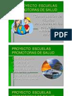 Lapachito