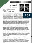 Relatos De Escuela Pineau.pdf