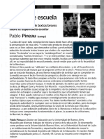 Relatos De Escuela Pineau.pdf
