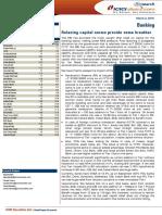 IDirect Banking SectorUpdate Mar16