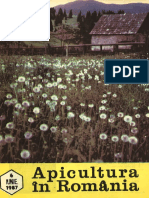 Apicultura 1987 06