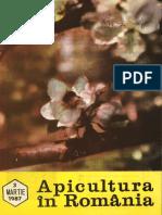 Apicultura 1987 03