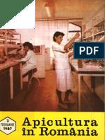 Apicultura 1987 02