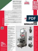 P&C Documento Unico DEF Web