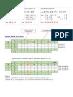Minimizacion con el metodo de criterios de minimizacion.pdf