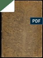 gonzalo fernandez de oviedo 1.pdf