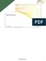 07_RA45407EN07GLA1_HSPA_Review_ppt.pdf