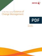 art-science-change-management.pdf