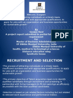 Recruitment and selection.pptx