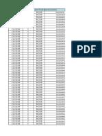 Data Base Pelaporan Pdpt 20131