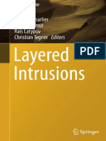 Charlier_B. Et Al. - Layered Intrusions (2015)