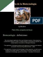 Clase Flavio - Historia Biotech -Final.pdf