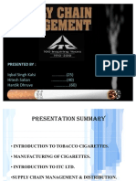 38883859-Supply-chain-of-itc-cigarattes.pdf