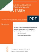=?ISO-8859-1?Q?ESTILO_DE_LA_PR=C1CTICA.GRUPO_3.pdf?=