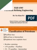 Week 4 - Rheological Fluid Properties DR.yee 2